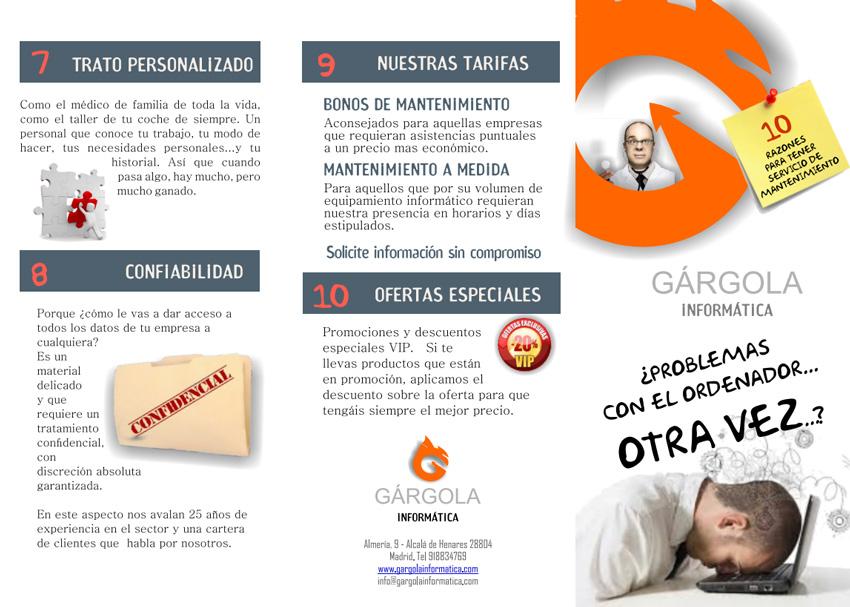 informatica_alcala_de_henares