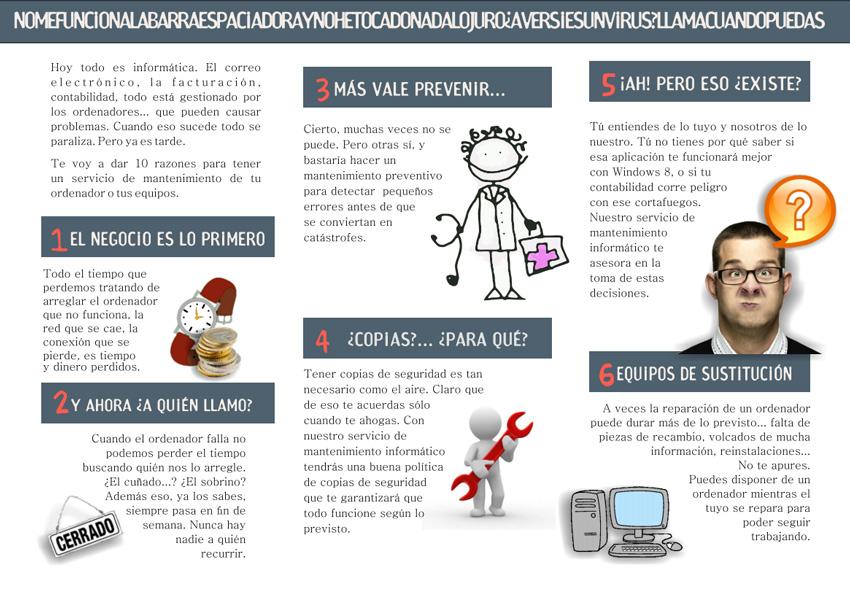 informatica_alcala_de_henares_2